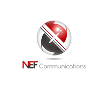 NEF|RECRUITING SITE